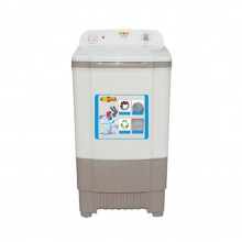 SUPER ASIA EASY SPIN TOP LOAD WASHING MACHINE 10KG (SD-550-S)