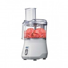 ANEX BIG CHOPPER WITH VEGETABLE CUTTER (AG-3048)