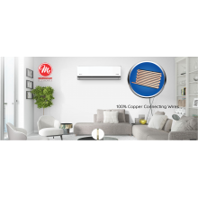 """TCL QLED 4K UHD ANDROID TV 50"""" ( L 50 C716 )"""