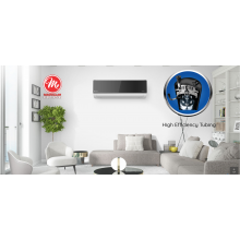 """TCL QLED 4K UHD ANDROID TV 55"""" ( L 55 C716 )"""