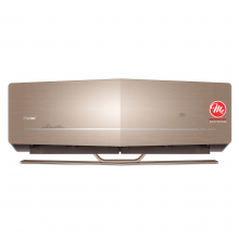 DAWLANCE BUILT IN OVEN (DBMO-25 IG SERIES)