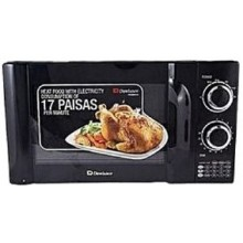DAWLANCE MICROWAVE OVEN DW-MD-4 N