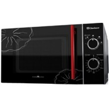 DAWLANCE MICROWAVE OVEN DW-MD-7