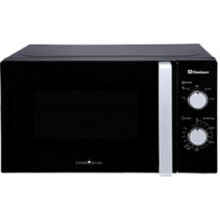 DAWLANCE MICROWAVE OVEN DW-MD-10