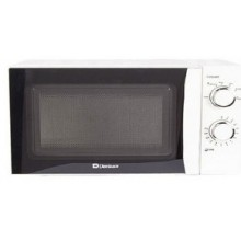 DAWLANCE MICROWAVE OVEN DW-MD-12